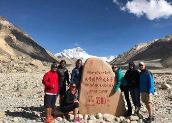 Everest-base-camp-travel