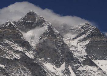 Kathmandu Everest Trek 9 days