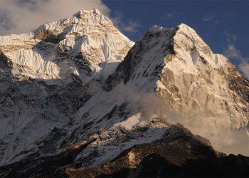 Mount Everest Trek 9 days
