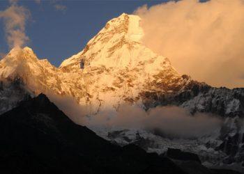 Nepal Everest Trek 11 days