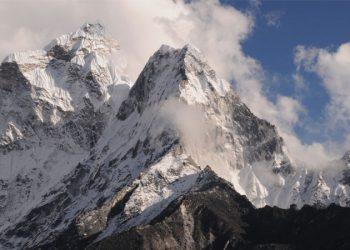 Everest base camp package 15 days