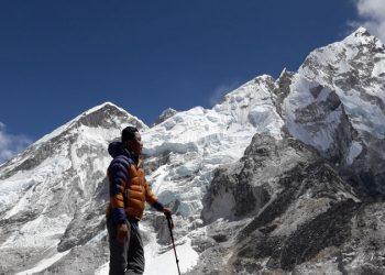 Everest Trek 10 days