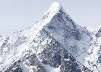 Everest Trekking Tour 15 days