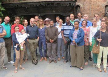 pokhara sightseeing tour