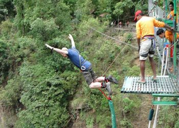 bungee-bungy-jump-tour