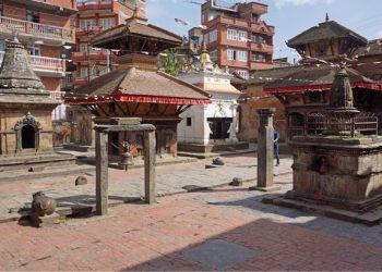 Bungmati-Khokana-Village-Tour