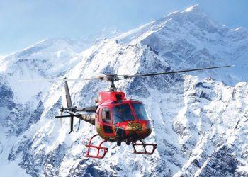 Everest-Base-Camp-Helicopter