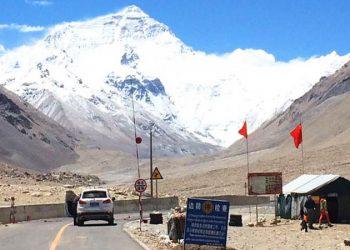 Everest-Base-Camp-Tour