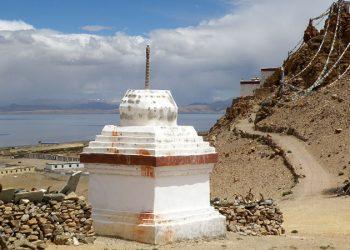 Lhasa Tibet Travel