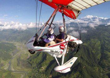Pokhara-Mountain-Flight-Tou