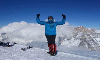 Nepal Trekking By Day