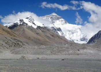 Tibet-Nepal-Travel