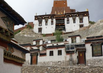 Tibet-package-tour