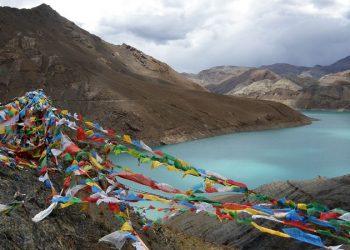 Tibet-travel-tour