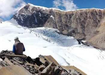 ABI-Peak-Climbing