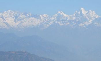 Kathmandu Trek Package