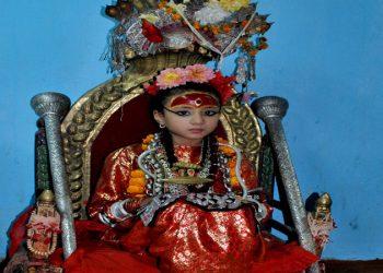 Kathmandu-travel-tour