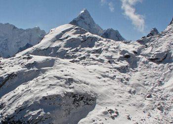Kongma-Tse-(Mehra)-Peak-Cli