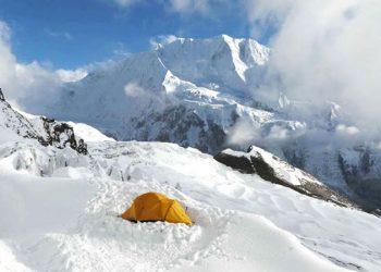 Kwangde-–-Kongde-RI-Peak-Cl