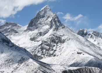 Machhermo-Peak-Climbing