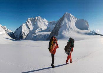 Mera-Peak-Baruntse-Expediti