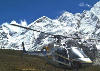 Mount-Everest-Tour