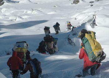 Naya-Kang-Peak-Climbing