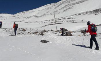 Nepal Trekking Package