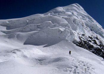 Pachermo-Kyajori-Peak-Climb