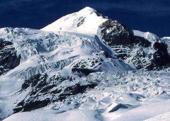 Paldor-Peak-Climbing