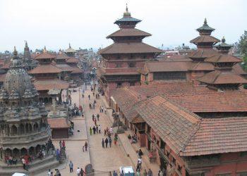 Patan-Bhaktapur-tour