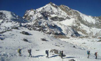 Nepal Tour By Days