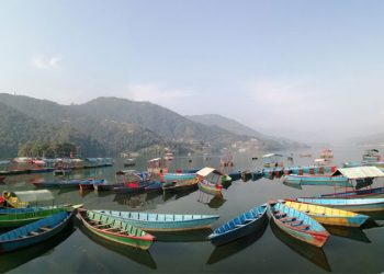 Pokhara-Package-Tour