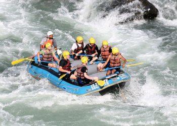 Sunkoshi-river-rafting