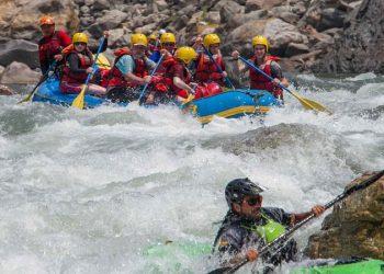 Tamor-river-rafting