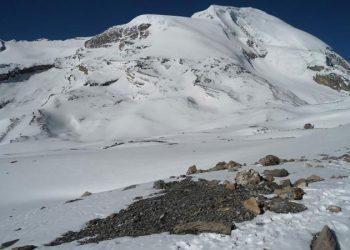 Thorong-Peak-Climbing