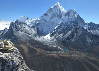 Three-Peak-Climbing-in-Ever