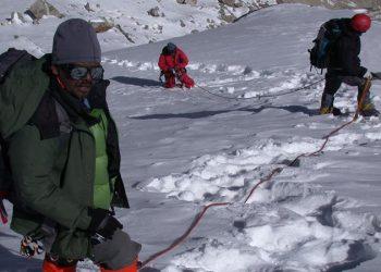Yala-&-Naya-Kanga-Peak-Climb