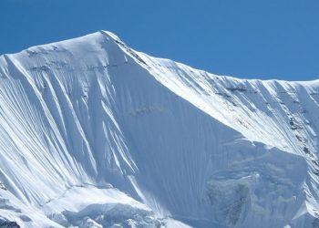 Yubra-Himal-Peak-Climbing