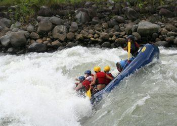 bheri-rafting